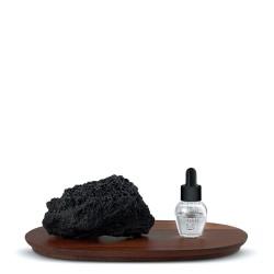 Alessi The Five Seasons Shhh dyfuzor zapachowy w kamieniu z perfumami