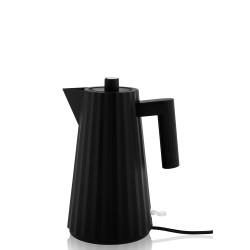 Plisse czajnik elektryczny