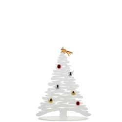 Alessi Bark for Christmas choinka świąteczna