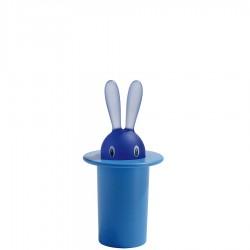 A di Alessi Magic Bunny podajnik na wykałaczki