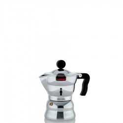 Moka zaparzacz do espresso