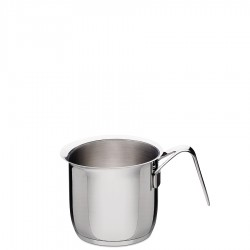 A di Alessi Pots&Pans garnek do mleka