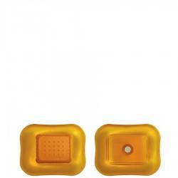 A di Alessi Mary Biscuit magnes na lodówkę