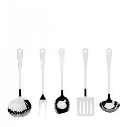 Pots&Pans zestaw akcesoriów kuchennych