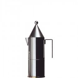 La Conica zaparzacz do espresso