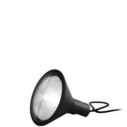 Yupik lampa wisząca