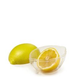 Snips Fresh pojemnik na cytrynę