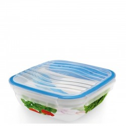 Snips Fresh Lunch Box pojemnik na lunch
