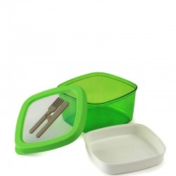 Snips Aroma lunch box