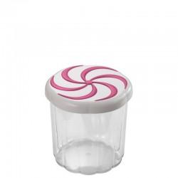 Snips Candy Box pojemnik na cukierki