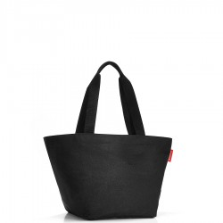 Reisenthel Shopper M torba na zakupy, black