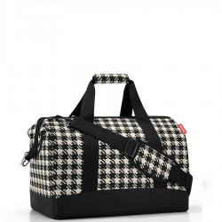 Reisenthel Allrounder L torba, fifties black