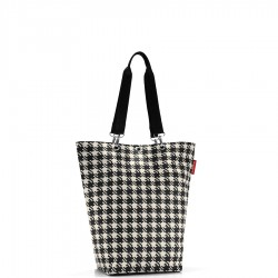 Reisenthel Cityshopper torba, fifties black