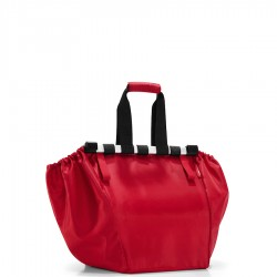 Reisenthel Easyshoppingbag torba, red