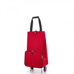 Reisenthel Foldabletrolley wózek, red