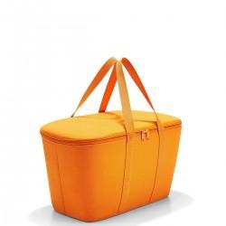 Reisenthel Coolerbag  torba termiczna, pumpkin
