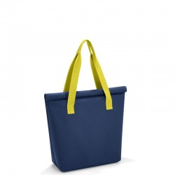 Reisenthel Fresh lunchbag torba termiczna na lunch