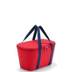 Reisenthel Coolerbag XS torba termiczna