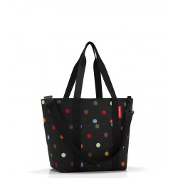 Reisenthel Multibag torba, dots