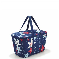 Reisenthel Coolerbag torba termiczna,aquarius