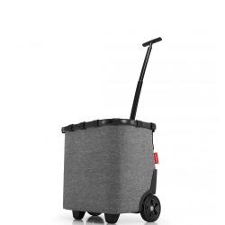 Reisenthel Trolley wózek na zakupy