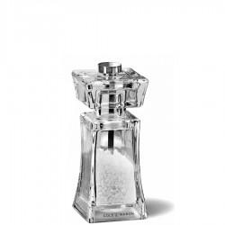 Cole & Mason Elixir młynek do soli