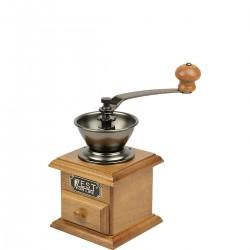 Zest For Live Goblet młynek do kawy