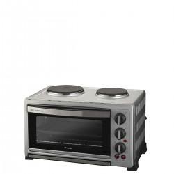 Bon Cusine 380 piekarnik elektryczny