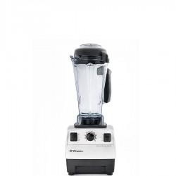Vitamix blender TNC 5200 Tritan