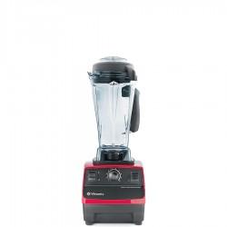 Vitamix Vitamix blender TNC 5200 Tritan
