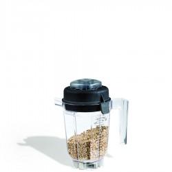 Vitamix pojemnik dry-blade