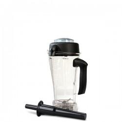 Vitamix pojemnik wet-blade trytan