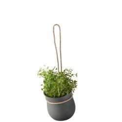 Grow-It Doniczka na ziół