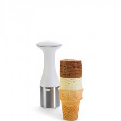 Scoop&Stack łyżka do lodów