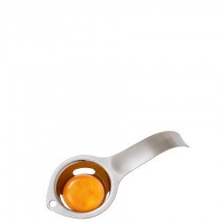 Moha Eggy Separator do jajek