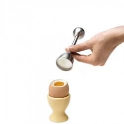 Crack-it odcinacz do jajek