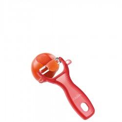Moha Pela obieraczka do pomidorów