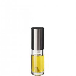 Spicy spray do oliwy lub octu