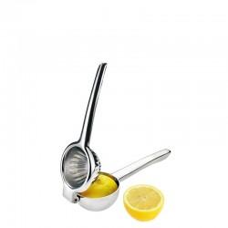 Moha PRO-Inox wyciskacz do cytryny