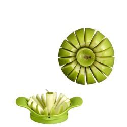 Moha Moha krajacz do jabłek