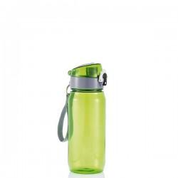 Tritan butelka na wodę