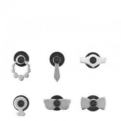 XDDESIGN XD Design Markery do oznaczenia kieliszków