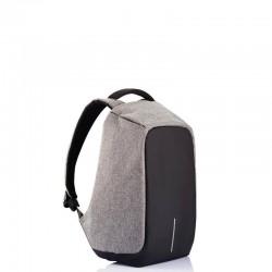 XDDESIGN Bobby plecak antykradzieżowy