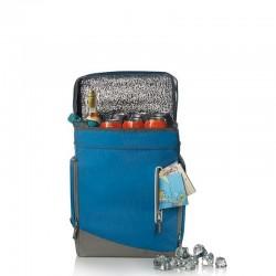 XDDESIGN XD Design Plecak termoizolacyjny