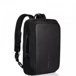 XDDESIGN Bobby Bizz antykradzieżowy plecak torba