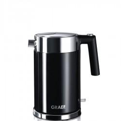 GRAEF WK 62 czajnik elektryczny