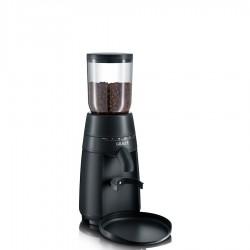 GRAEF GRAEF CM 702 elektryczny młynek do kawy