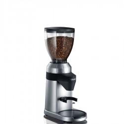 GRAEF GRAEF CM 800 elektryczny młynek do kawy