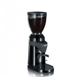 GRAEF GRAEF CM 802 elektryczny młynek do kawy