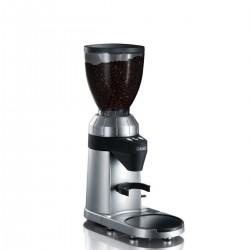 GRAEF GRAEF CM 900 elektryczny młynek do kawy